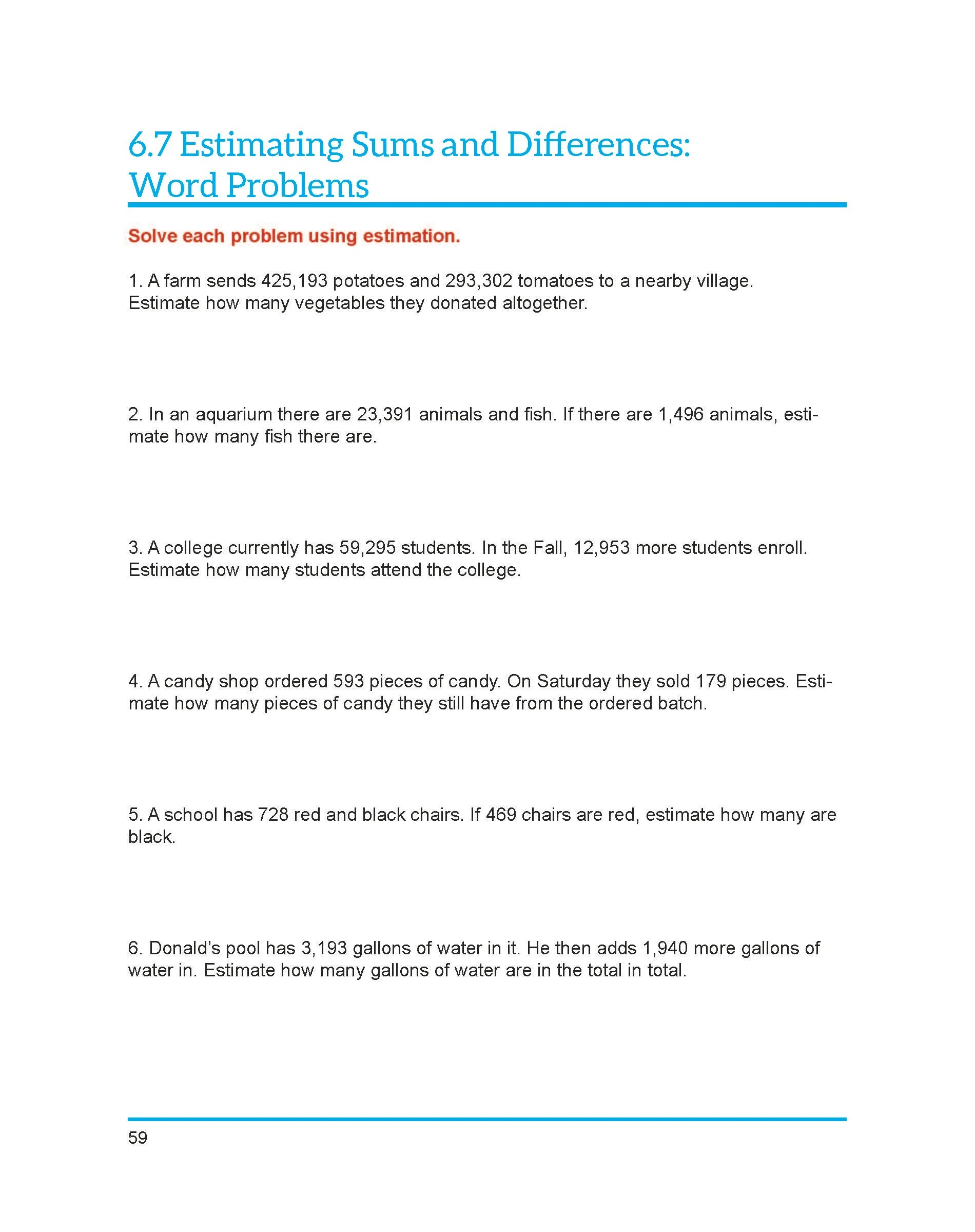 small resolution of https://dubaikhalifas.com/worksheet-estimating-sums-and-differences-grass-fedjp-worksheet-study-site/