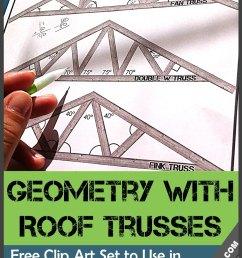 Why We Need to Keep Teaching Formal Proof in Geometry [ 1440 x 960 Pixel ]