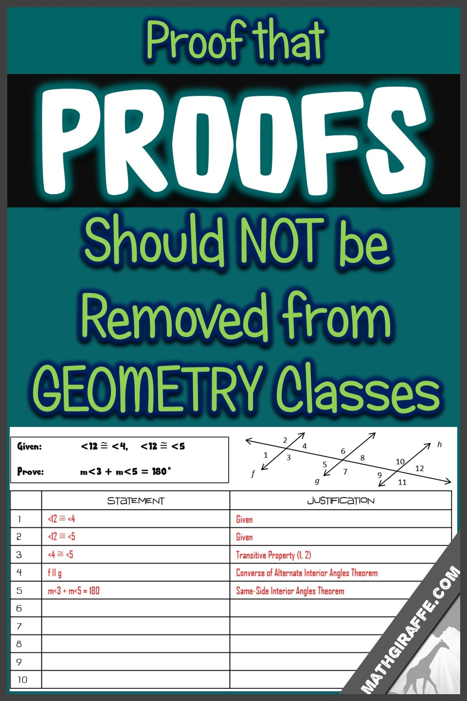 hight resolution of Hands-On Activities for Pythagorean Theorem