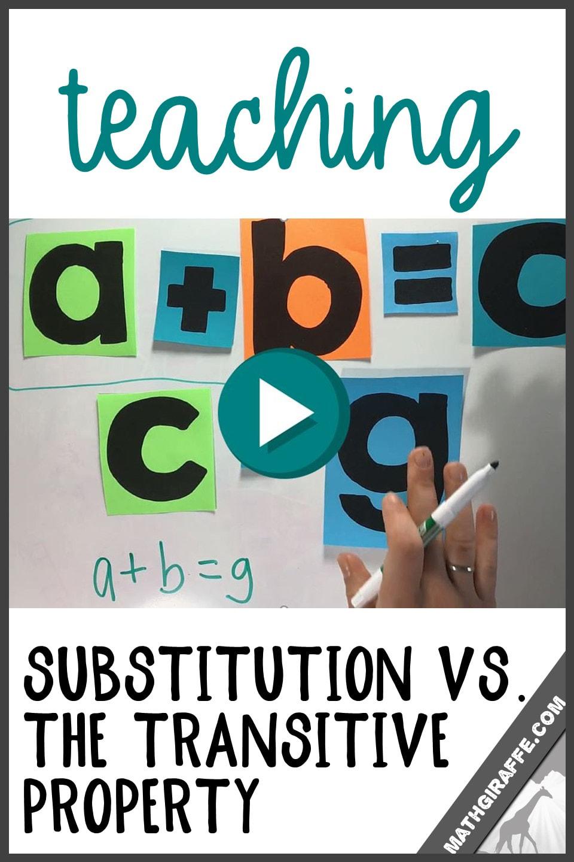 medium resolution of Category: Algebra