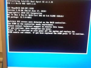 Screenshot: esxi-5-Multibit-ECC-Errors-were-detected-on-the-RAID-controller