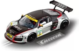 Carrera 30570, Audi R8 LMS Phoenix-Racing ADAC GT Masters