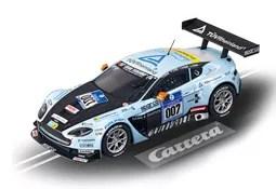 Carrera 30666, Aston Martin V12 Vantage