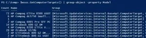 wsus_powershell_get-computertargets_3