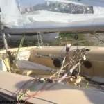 FES-470er-auftakeln-019-cockpit