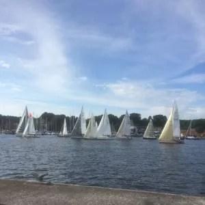 segeln_rostock