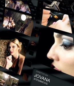 Calendario POMI  makeup