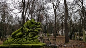 Cimitero Olsany - tomba - -Praga 2016
