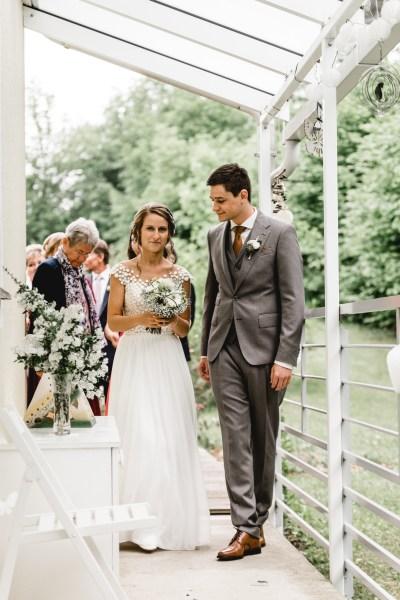 Hochzeitsfotograf Herzogenburg