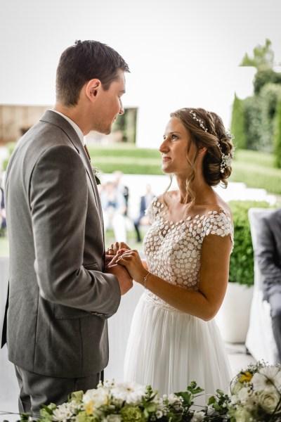 Hochzeitsfotograf Kittenberger