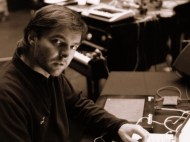 Mathieu Chamagne