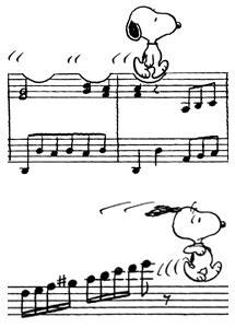 Lezioni di violoncello, imparare divertendosi!