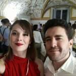 I Capricciosi al Castello di Ramazzano Musicisti per matrimonio