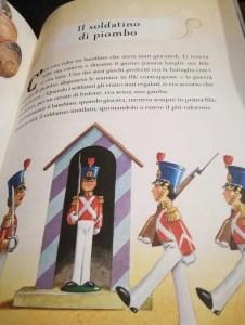 Fiabe musicali, musica propedeutica Perugia