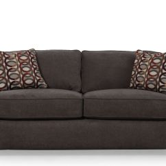Lane Sleeper Sofa Queen Wicker Bed Suppliers Megan Double Reclining Furniture