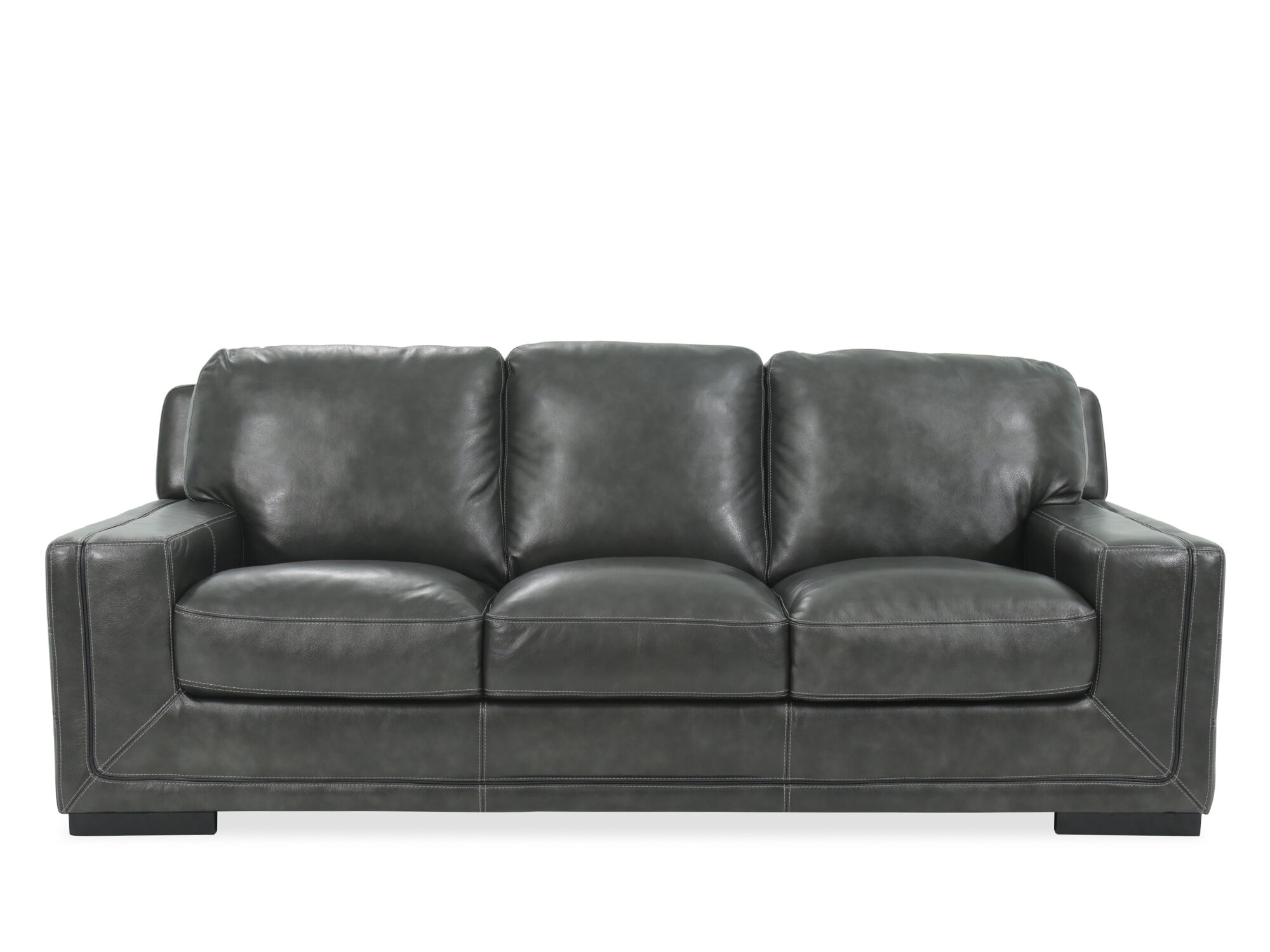 pewter sofa bed style of vegas raymour and flanigan revistapacheco