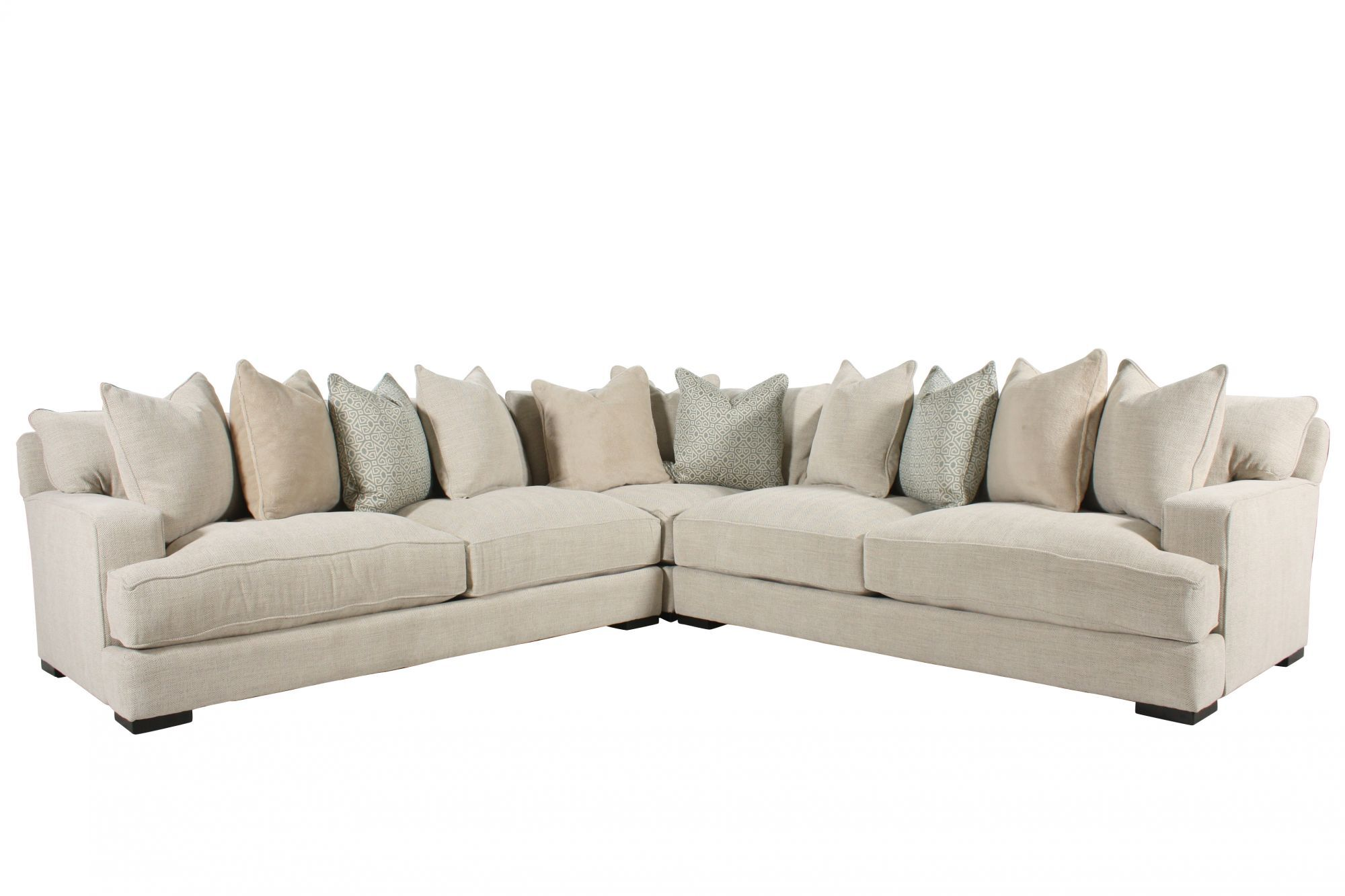jonathan louis benjamin sectional sofa leather set online lewis or
