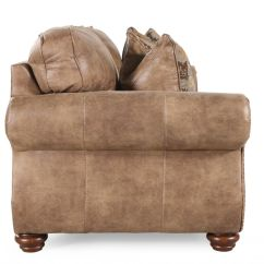 Southwestern Sofas Bassett Sofa Bed Traditional Rolled Arm 89 In Earth Tone Mathis Quot
