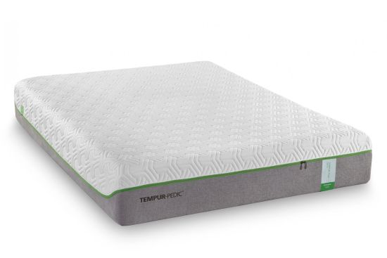 Tempur Pedic Flex Supreme Twin Xl Mattress