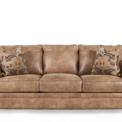 Southwestern Sofas Green Velvet Chesterfield Sofa Traditional Rolled Arm 89 Quot In Earth Tone