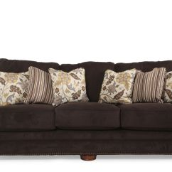 Lane Cooper Sofa Small Sleeper With Chaise Stanton Reviews Sofas
