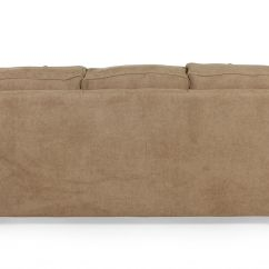 Lane Sleeper Sofa Queen Where Can I Buy A Rest In Brown Mathis Brothers Furniture