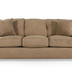 Lane Sleeper Sofa Queen Dfs 2 Seater Sofas I Rest In Brown Mathis Brothers Furniture