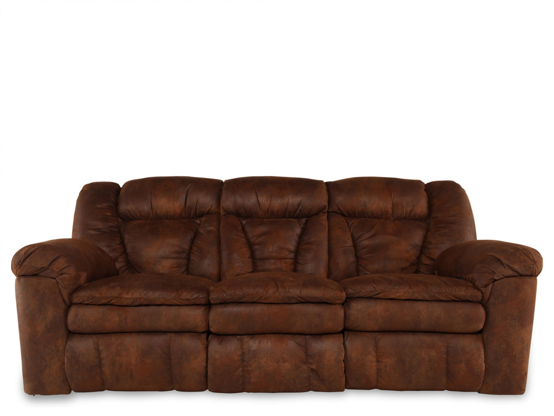 lane molly double reclining sofa havertys leather sofas jasmine and