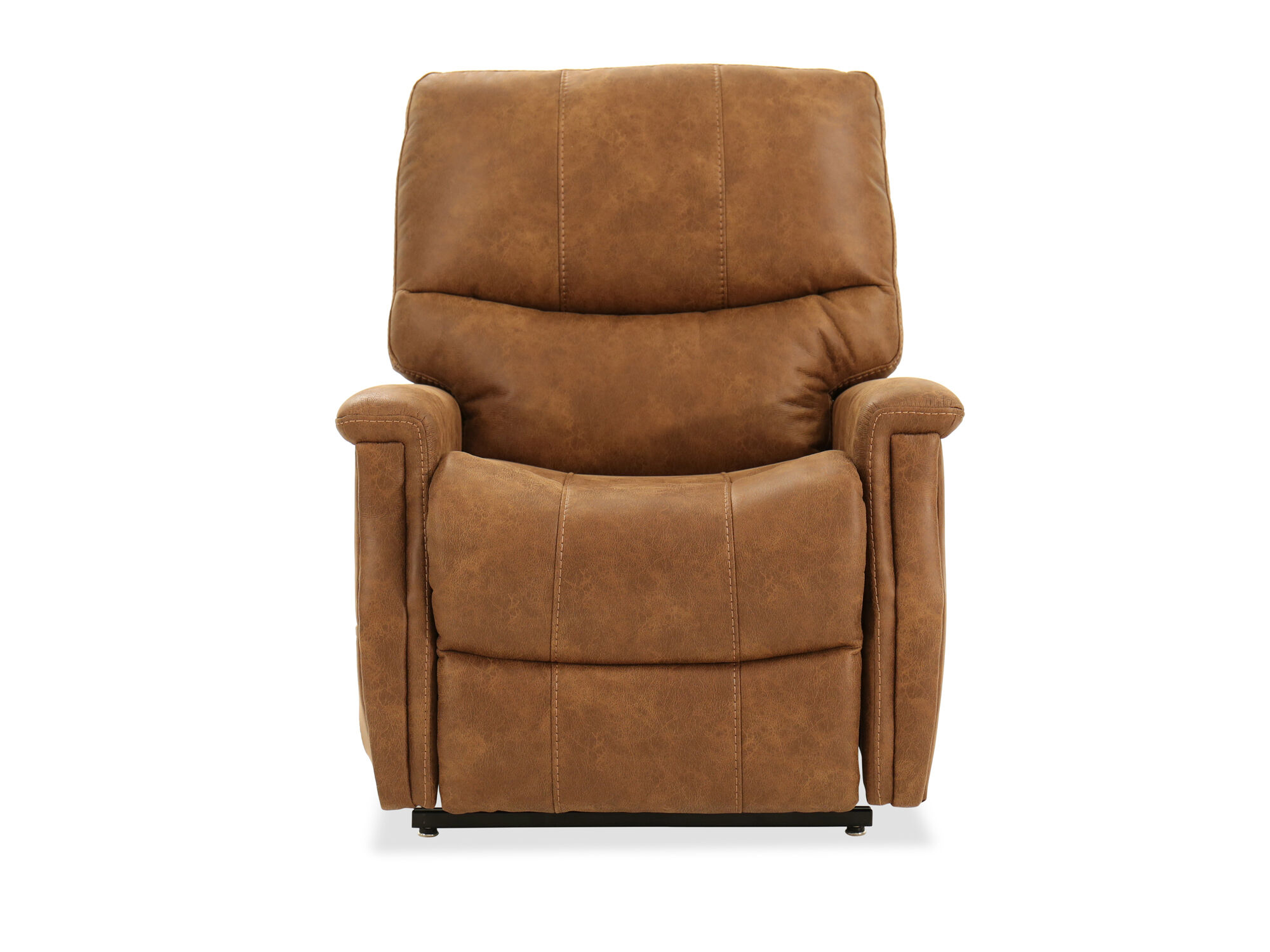 reclining mage sofa cb2 movie slipcover remote control recliner lift chair - home design ideas