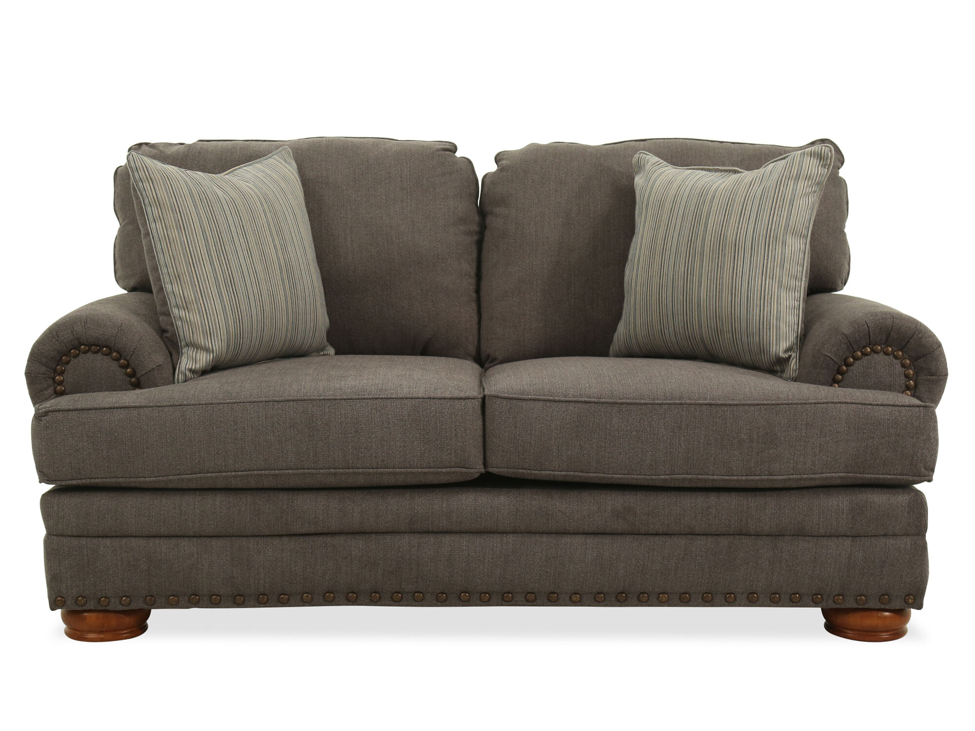 michael nicholas aspen sofa sofabord design selv lane furniture | mathis brothers