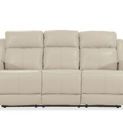 Cream Leather Sofa Set Uk Dfs Corner Sofas Recliner 2 Seater