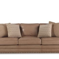 Bernhardt Cantor Sectional Sofa How To Clean A Leather With Mold Mathis Brothers Sofas Usa Sg Oak