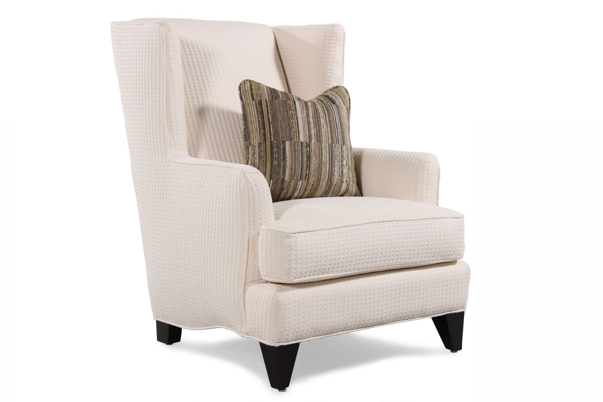 cream puff chair little kids wing ch with elegant