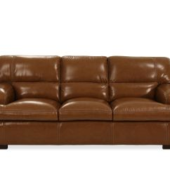 Leather Sofa Repair London Ontario Bentwood Sofas Brokeasshome