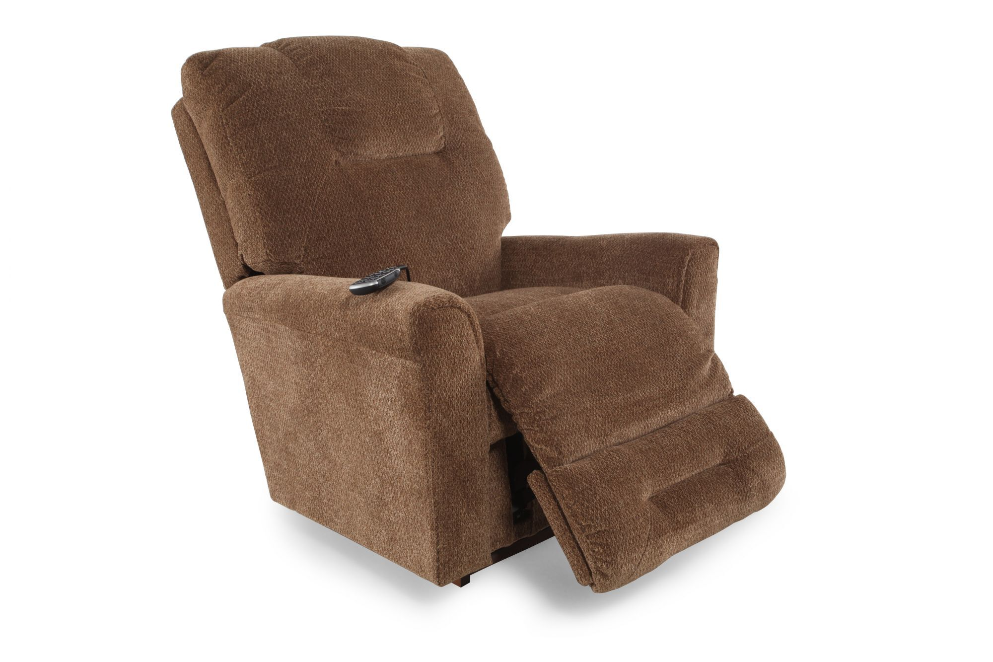 michael nicholas aspen sofa slipcovers for extra large sofas la-z-boy furniture | mathis brothers