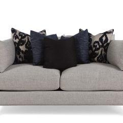 Jonathan Louis Sofa Bed Repair North London Furniture | Mathis Brothers