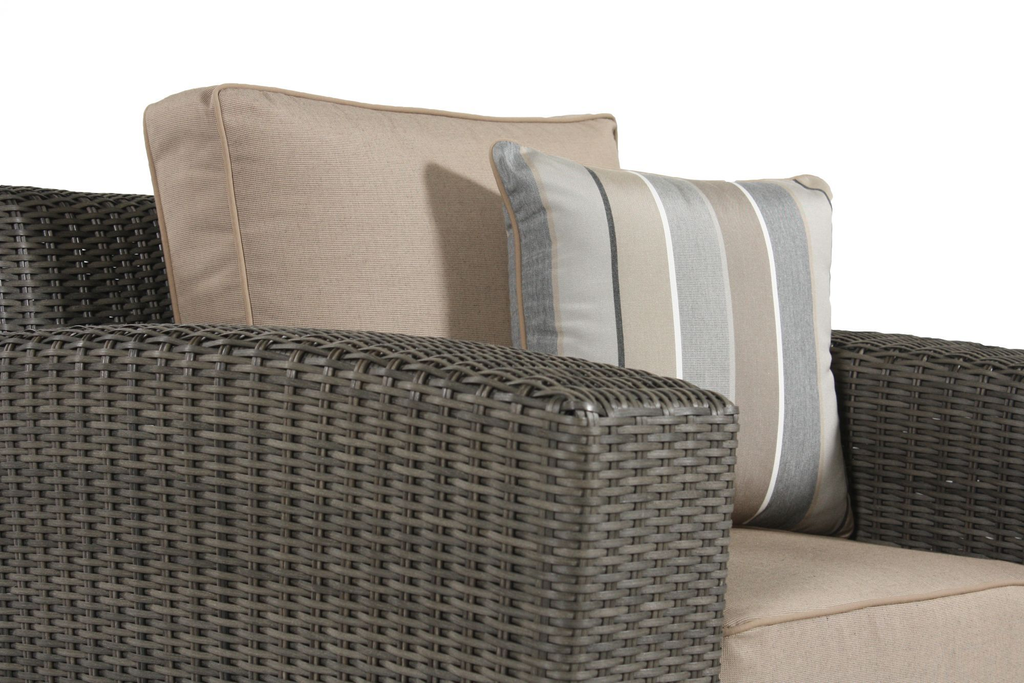 low profile chairs cheap chair rentals casual lounge in dark gray mathis