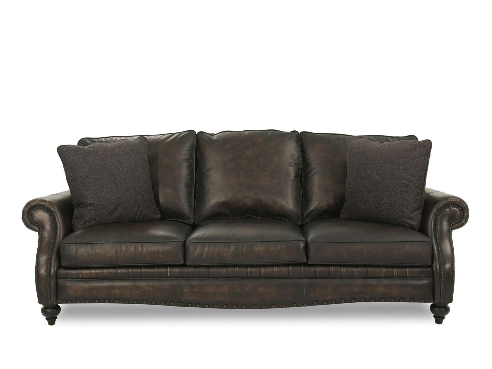bernhardt riviera large sofa lawson costco home the honoroak