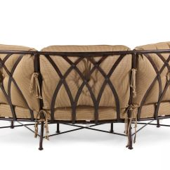 Camerich Sofa Review Dylan Convertible Bed And Futon Crescent Southern Motion Double Reclining