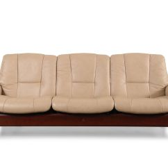Light Brown Leather Reclining Sofa Factory Outlet Beds And Sofas La Zenia Contemporary 90 5 Quot In