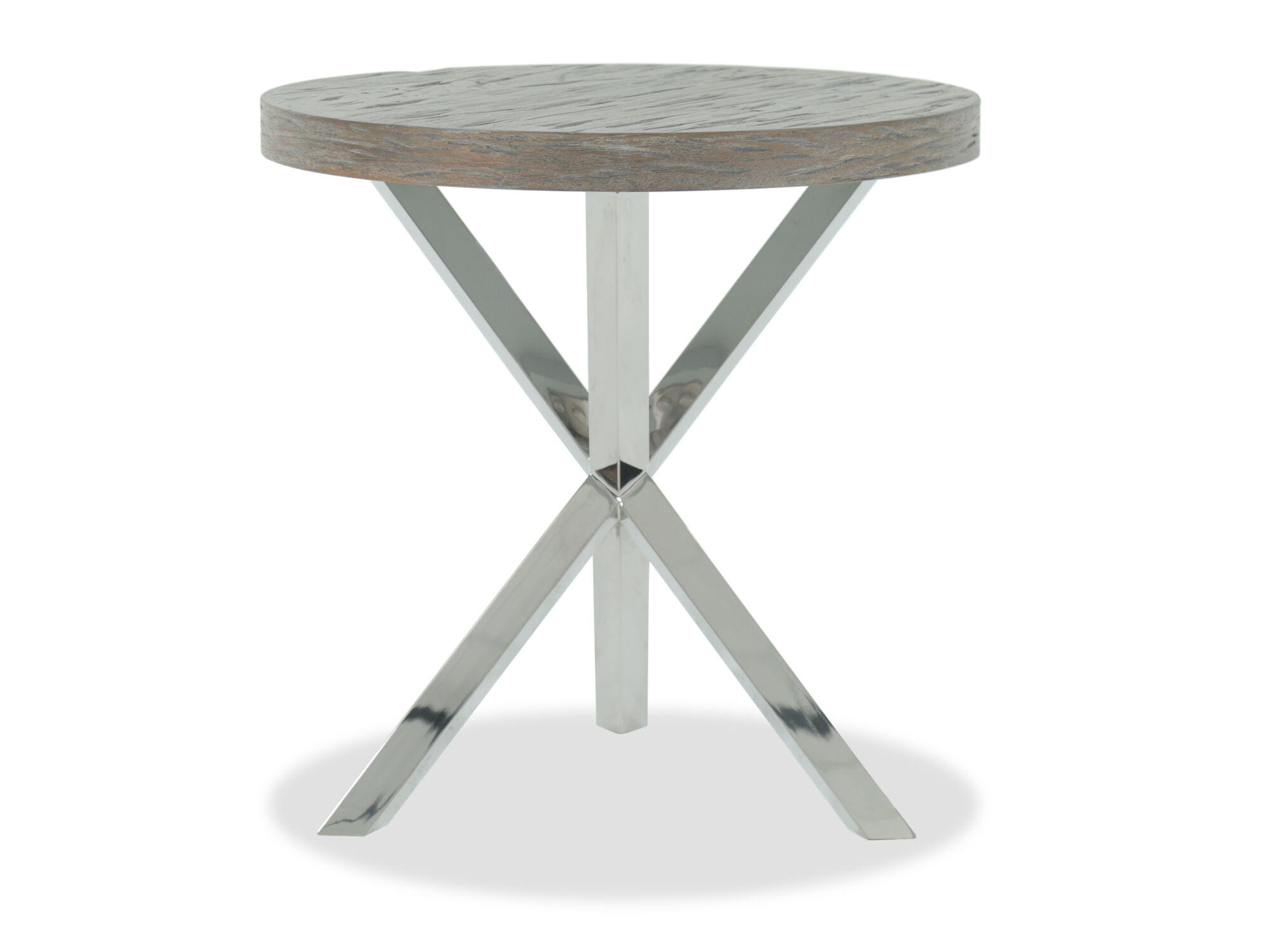 gray chair side table revolving in kolkata x brace casual chairside pearl mathis