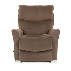 Dark Green Recliner Chair Toddler Table And Set South Africa New Fc71 Wendycorsistaubcommunity