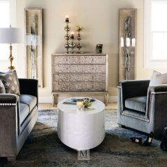 Media Chest For Living Room Swivel Recliner Chairs 45 Lyre Carved Four Drawer In Cream Mathis Brothers Quot
