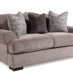 Sofa Under 20000 Sack 3 Michael Nicholas Designs Living Room