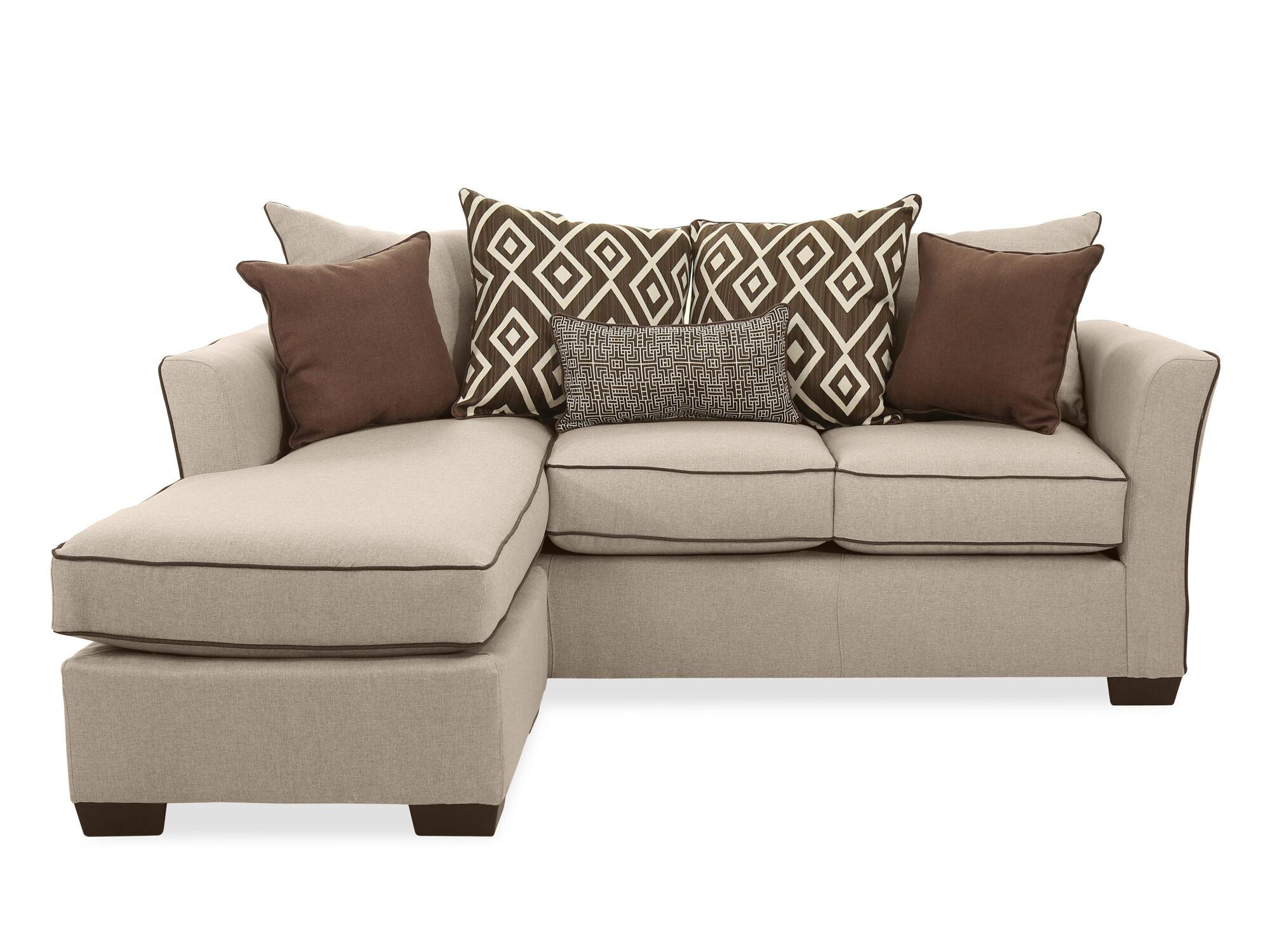 sofas tulsa ok 130 cm width sofa bed transitional 86