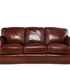 La Z Boy Martin Big And Tall Executive Office Chair Brown Cheap Clear Living Room Furniture Stores Mathis Brothers Leather Rolled Arm 88 Quot