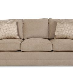 Henredon Sofa Fabrics Sunroom Fireside H1700c In By Furniture