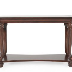Dark Sofa Tables Adrian Pearsall Designs Traditional Chippendale Leg Table In Brown