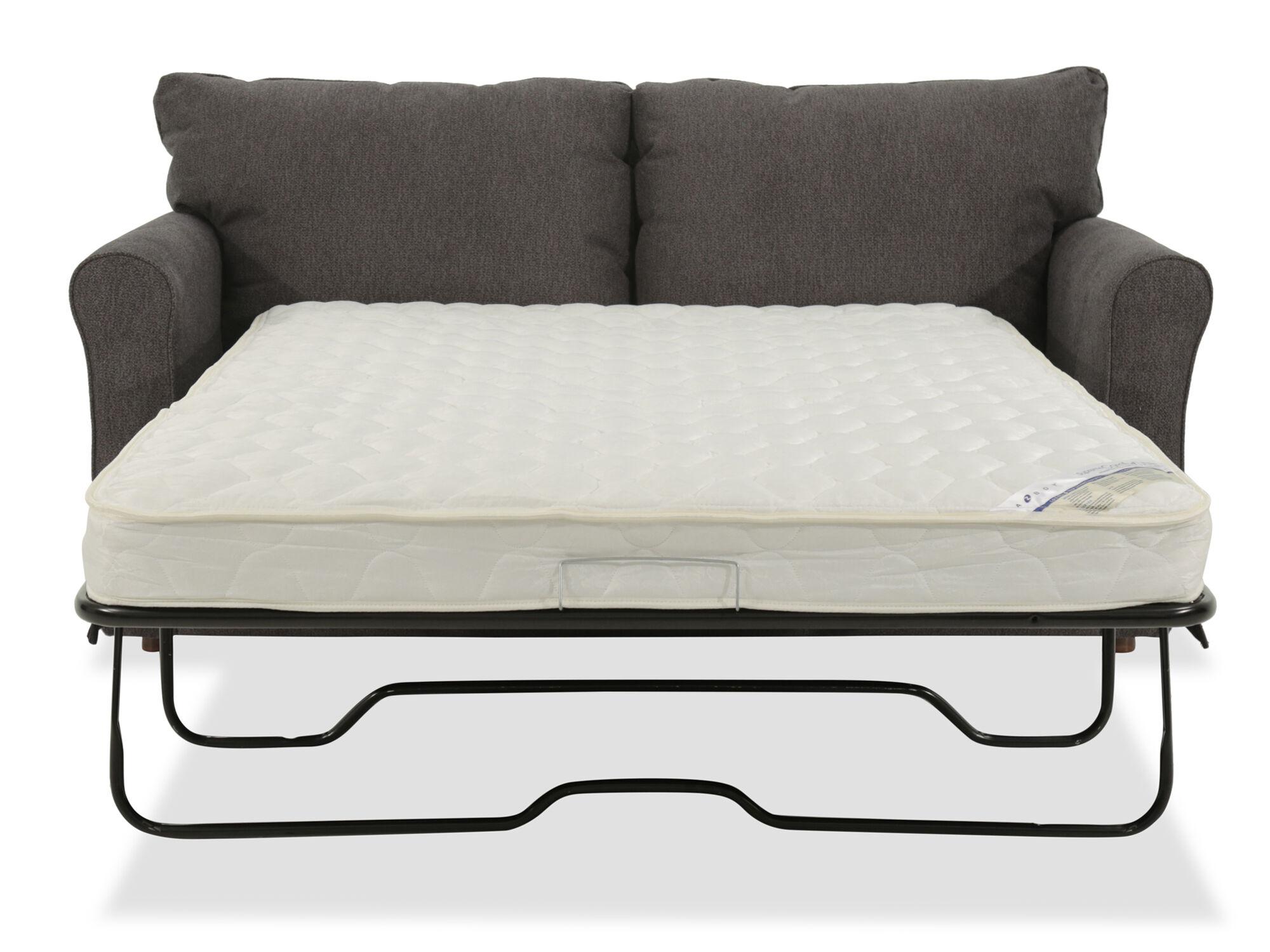 la z boy diana sleeper sofa kessler 4 piece outdoor wicker sectional set lazboy sofas thesofa