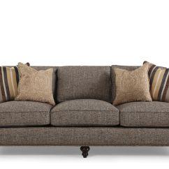 Sam Moore Carson Sofa Modular Outdoor Living Room Crawford 3 Over